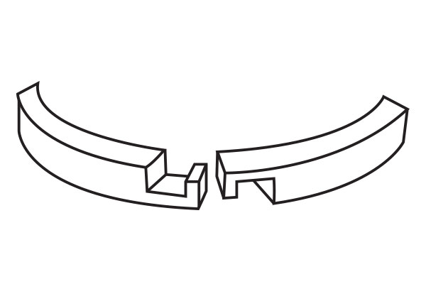 Hook Type