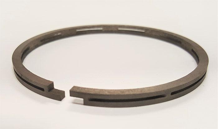 Regulating Ring